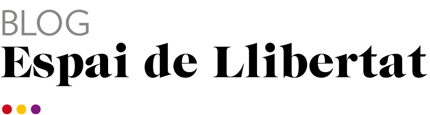 Blog Espai de Llibertat
