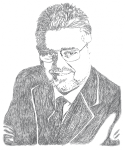 Joan-Francesc Pont