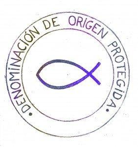 Denominació origen protegida