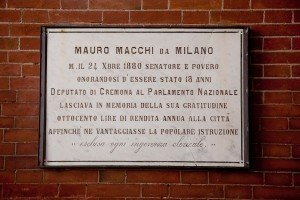 Cremona-Mauro-Macchi-da-Milano