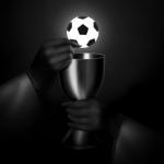 futbol religió