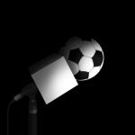 futbol mitjans comunicació