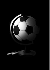 futbol educacio