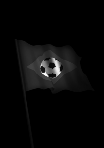 futbol brasil