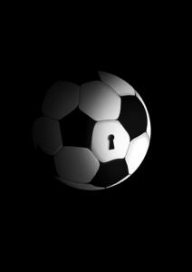 futbol metàfora