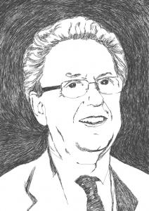 Manel Camós