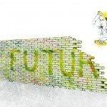 mur futur