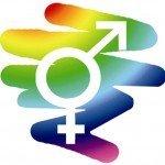 transsymbol