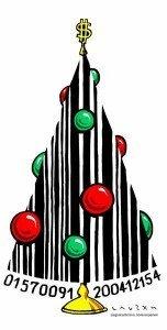 arbol-navidad-consumismo