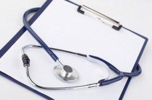 formulario-medico
