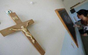 religio-escola