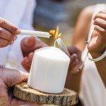 rito-matrimonio