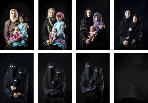drets de les dones
