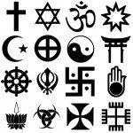 simbolos-religiosos