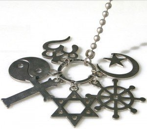 religiones-cadena