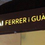 2014-04-09_Inauguracio-Espai-Ferrer-i-Guardia