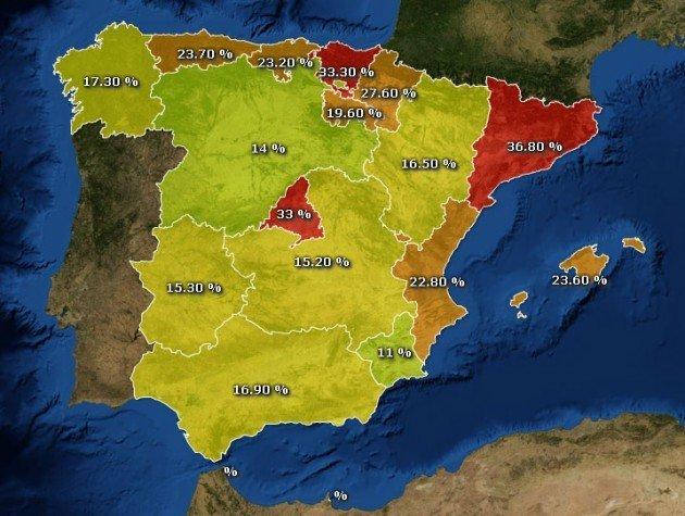 Informe-ffg-mapa1