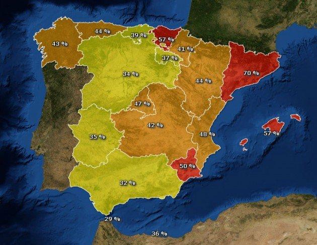 Informe-ffg-mapa2
