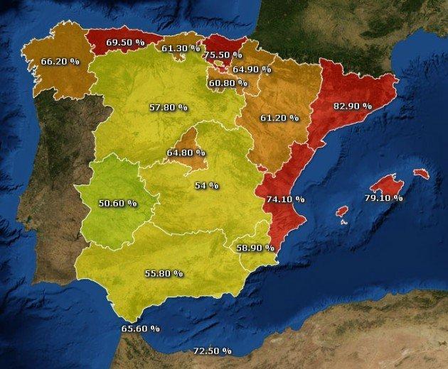 Informe-ffg-mapa3