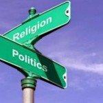 Laïcitat